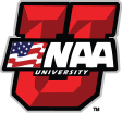 NAA University Logo