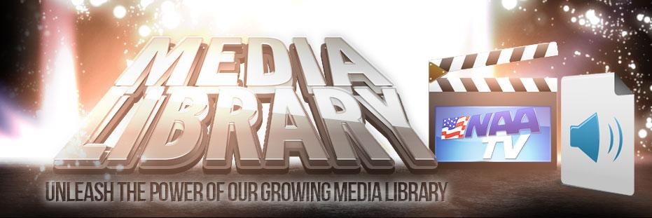 President's Club Exclusive Media