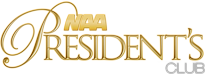 President's Club Logo